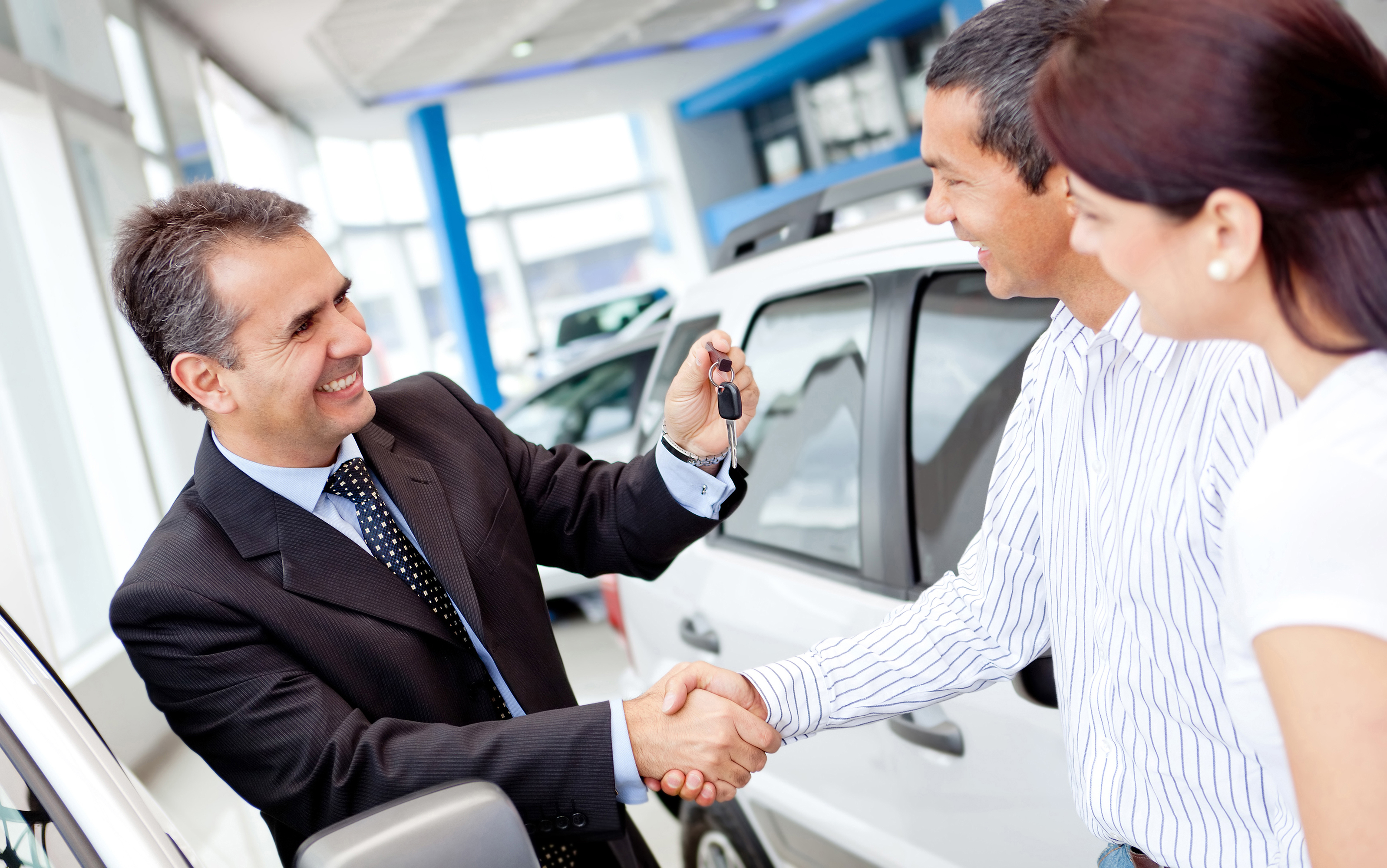10 10 tips for car buying - Top 10 Tips For Regret Free Car Buying